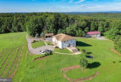 7670 Talbot Run Road Mount Airy MD 21771