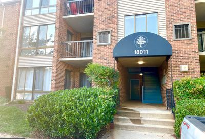 18011 Chalet Drive 28-201 Germantown MD 20874