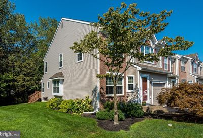 101 Quince Circle Newtown PA 18940