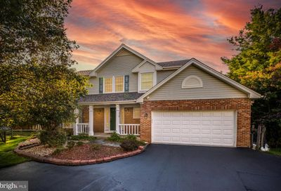 10 Settlers Landing Court North Potomac MD 20878