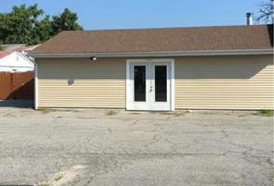 516 Morgnec Road Chestertown MD 21620