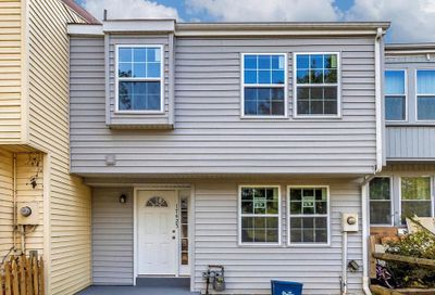 17425 Hughes Road Poolesville MD 20837