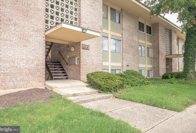 7172 Donnell Place C3 District Heights MD 20747