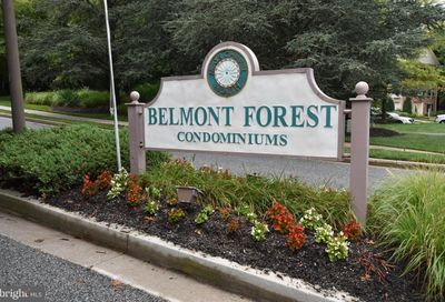 210 Belmont Forest Court 103 Lutherville Timonium MD 21093