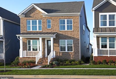 324 Whirlabout Clarksburg MD 20871