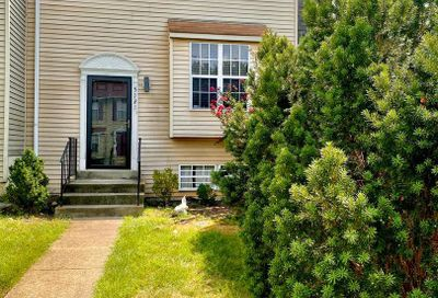 5723 S Hil Mar Circle District Heights MD 20747