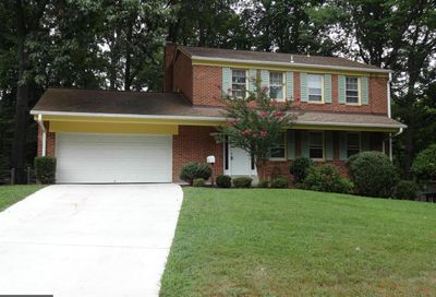 4300 Willow Woods Drive Annandale VA 22003
