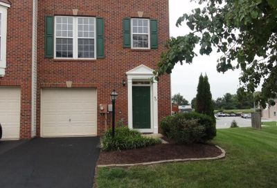 60 Monte Carlo Way Charles Town WV 25414