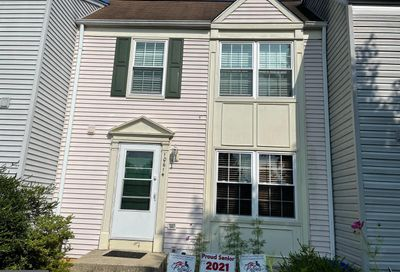 10614 Tuppence Court Rockville MD 20850