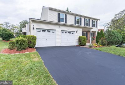 3100 Beethoven Way Silver Spring MD 20904