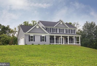 601 Snowflake Drive Westminster MD 21158