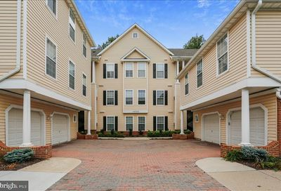 12700 Found Stone Road 304 Germantown MD 20876