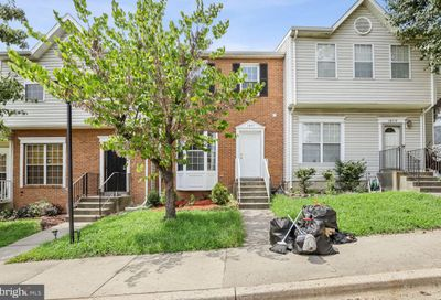 1911 Colette Terrace District Heights MD 20747