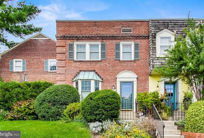 6718 Hillandale Road 16 Chevy Chase MD 20815