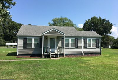 4849 Skinners Neck Road Rock Hall MD 21661