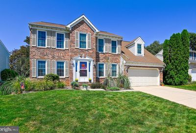 318 Hunter Chase Court Bel Air MD 21015