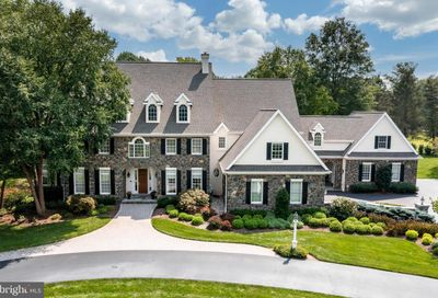 100 Woodale Drive Kennett Square PA 19348