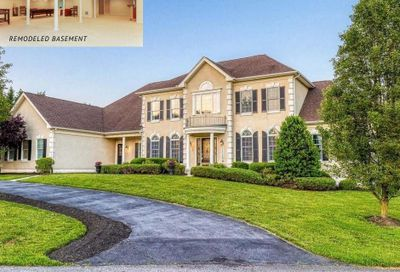 11728 Pindell Chase Drive Fulton MD 20759