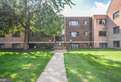 11508 Bucknell Drive 104 Silver Spring MD 20902