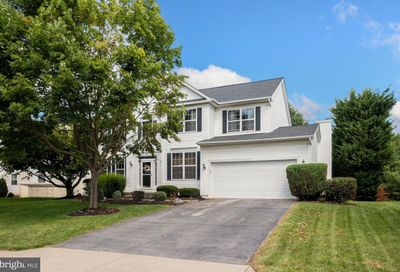 310 Moores Branch Circle Westminster MD 21158