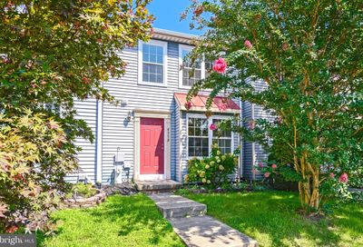 4350 Downs Square Belcamp MD 21017