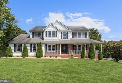701 Lythe Hill Court Westminster MD 21158