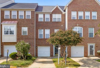 1803 Chinaberry Court Bowie MD 20721