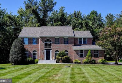 12501 Valley Pines Drive Reisterstown MD 21136