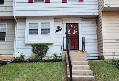 5625 Onslow Way Capitol Heights MD 20743