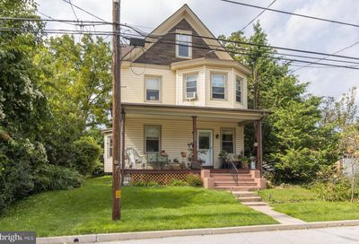 1718 Fairview Avenue Willow Grove PA 19090