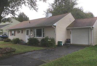 161 Bedford Road Fairless Hills PA 19030