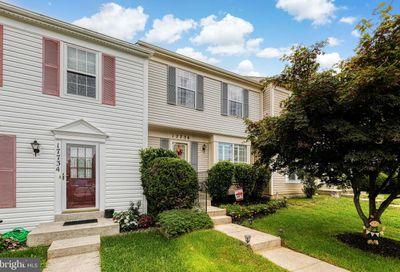 17736 Chipping Court Olney MD 20832