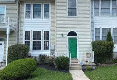 12 Dancer Court Owings Mills MD 21117