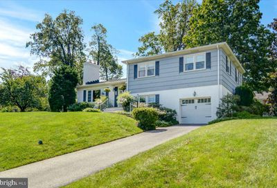 115 Croftley Road Lutherville Timonium MD 21093
