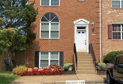 46652 Clearview Terrace Sterling VA 20164