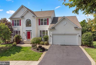 18502 Crossview Road Boyds MD 20841