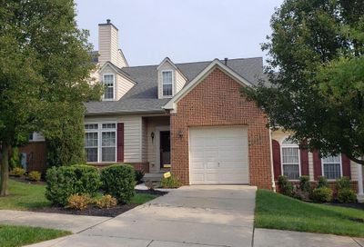 8318 Meadowsweet Road 8318 Baltimore MD 21208