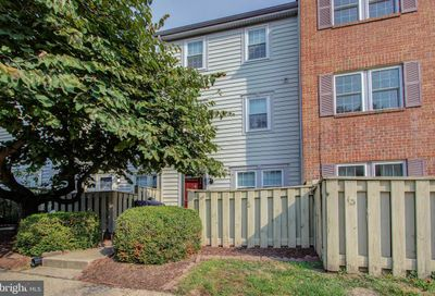 13252 Musicmaster Drive 177 Silver Spring MD 20904