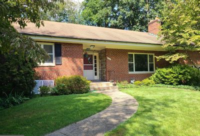 409 Pershing Drive Silver Spring MD 20910