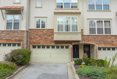 13324 Sheffield Manor Drive 4 Silver Spring MD 20904