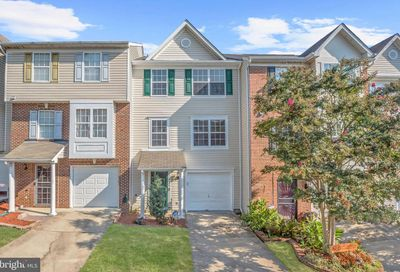6704 Mesquite Court District Heights MD 20747