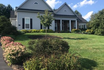 20 Fannies Meadow Court Westminster MD 21158