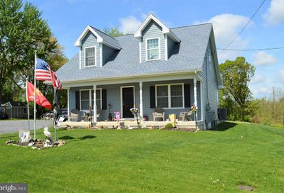215 Zion Road Mount Holly Springs PA 17065