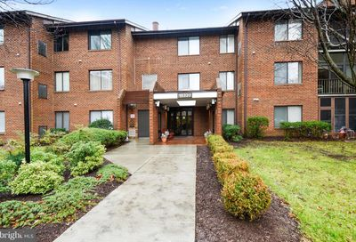 15320 Pine Orchard Drive 83-2g Silver Spring MD 20906