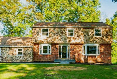 130 Heartwood Drive Lansdale PA 19446