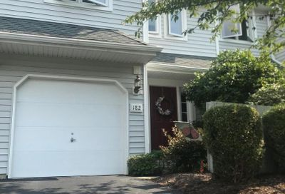 182 S Orchard Avenue Kennett Square PA 19348