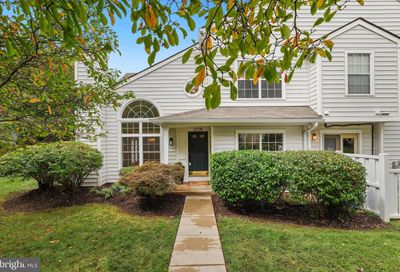 13716 Creola Court 198 Germantown MD 20874