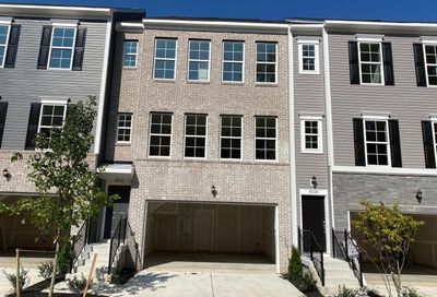 18718 Wingfield Court Brookeville MD 20833