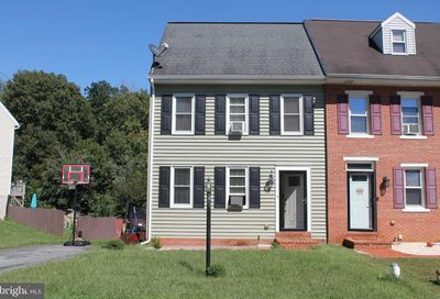 101 Westmore Way Lancaster PA 17603
