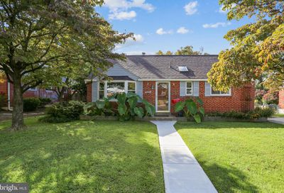 12616 Epping Road Silver Spring MD 20906